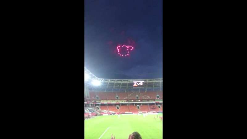 С победой паровозы Локомотив победа Черкизово ура стадион локо 2-0