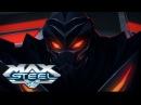 Dawn of Morphos - Bölüm 3 | Max Steel