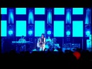 Travis - Sing (live at Palace) [HD]