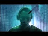 Turboweekend - Trouble Is (Ti'sto Remix)