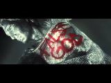 «Бэтмен против Супермена: На заре справедливости» : Тизер-трейлер (дублированный)
