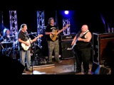 Walter Trout, Popa Chubby