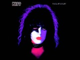 Kiss - Paul Stanley (1978) - Hold Me, Touch Me (Think Of Me When We're Apart)