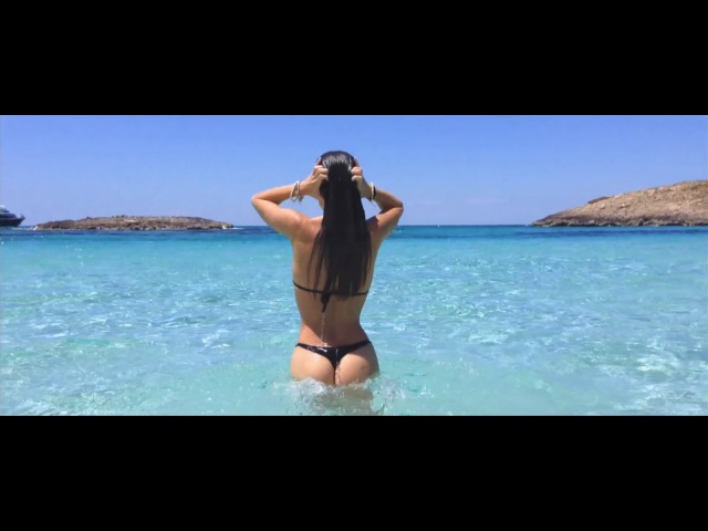Bob Sinclar Feat. CeCe Rogers - I Want You (Official Video)