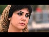 Lena Chamamyan - Sareri Hovin Mernem