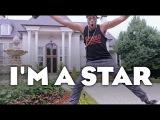 Kardinal Offishall &amp DJ Snake feat. Quinn Marie - I'm A Star
