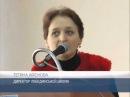 У Голованівському районі протестують проти закриття шкіл