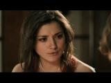 Останьтесь навсегда (2015)  3-часовой фильм мелодрама полная версия