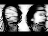 Reii - Panic (Paronator Remix)