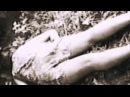 Легенды советского сыска Убийца вне подозрений