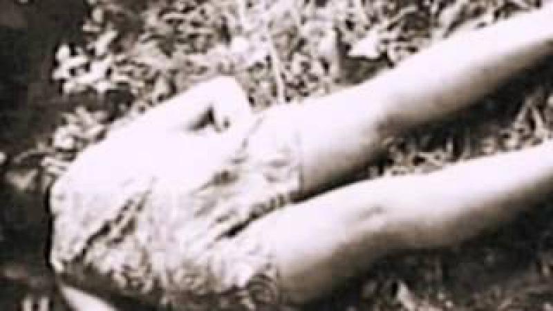 Легенды советского сыска - Убийца вне подозрений