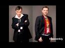 Яков Кирсанов, Денис Годицкий (Happy Sovok) - Солнце мое