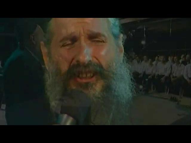 מרדכי בן דוד קומזיץ א | רחם (פנחס וובר) | MBD Kumzits 1