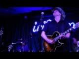 Ted Nugent-Carmine Appice -Stranglehold- Irrideum Jazz Club