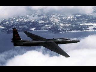 Крылья России. Неизвестные самолеты. Фильм 1