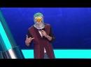 Comedy Баттл Последний сезон Женя Синяков финал