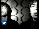 Mando Diao - Down In The Past (Official Video)