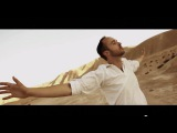 Joshua Aaron - Kadosh Ata (Music Video) Messianic Praise and Worship