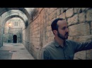 Joshua Aaron - Hoshiana (Official Music Video) Jerusalem