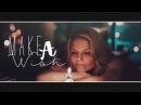Make A Wish - Trailer Swan Queen