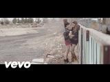 Zoo Brazil - Give Myself ft. Ursula Rucker