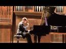 Alexander Kobrin Haydn Piano Sonata in D major