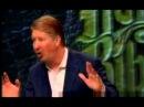 Святая Библия №6 Видеть Писание духовным зрением Церковь Гейтвей