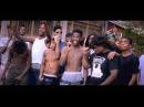 485 Chiraq Official Video 2012 S dot & Duke Dabeast   Prod By @ItsJayBeatz