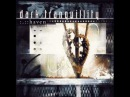 Dark Tranquillity - Indifferent Suns Haven 2000 album