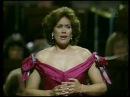 Dame Kiri Te Kanawa sings Im Abendrot Vier Letzte Lieder Richard Strauss