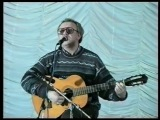 Волгоград 1996 Вадим Егоров