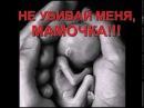 НЕ УБИЙ!Песня бомба,открывающая глаза!Светлана Копылова