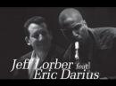 Jeff Lorber and Eric Darius Steppin' Up Live At Java Jazz Festival 2008