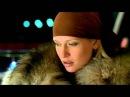Евгений Дятлов - Научите меня понимать красоту...