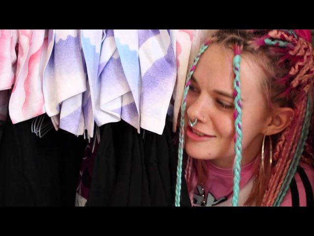 GIRLI.fm: Girli Interviews Spice Girls