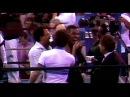 Mike Tyson - Speed Kills