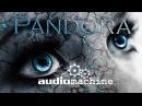 2-Hour Epic Music Mix | Audiomachine - Most Beautiful Powerful Music - Emotional Mix