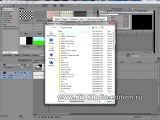 Audacity - Краткое руководство и обзор программы