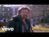 Bruce Springsteen - Streets of Philadelphia