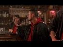 фанаты Манчестер Юнайтед из фильма Евротур