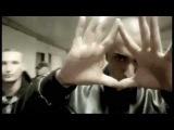 Shah Reza - Letzte Wa(h)rnung (Official Video) prod. by ULTIM8 BEATZ