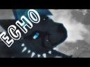 Feral Heart - Echo