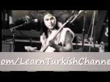 yat-kha - ahoy( song in Tuva Turkish) lyrics in tuvan, turkish, english)