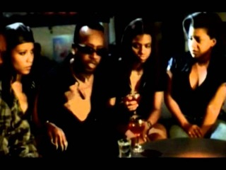 MC Hammer feat. VMF - Sultry Funk - 1995