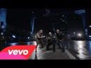 Pitbull - Baddest Girl in Town Official Video ft. Mohombi, Wisin