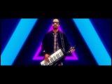 Dam Funk &amp Snoopzilla -