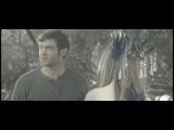 «Проклятие Спящей красавицы» (2016): Трейлер (дублированный) / http://www.kinopoisk.ru/film/863713/