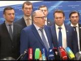 Оценка работы депутатов фракции ЛДПР в весеннюю сессию
