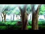 Воku dаke gа Inаi Масhi  Erased  Город, в Котором Меня Нет - 12 серия END Озвучка Dejz &amp Aemi (AniLibria)