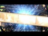 Boku dake ga Inai Machi  Erased  Город, в Котором Меня Нет - 12 серия END  Dejz &amp Aemi AniLibria.Tv